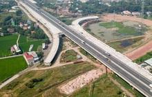 Chuyển động mới tại dự án đường cao tốc Biên Hòa - Vũng Tàu