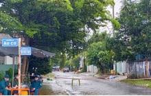 Thành phố Kon Tum phát hiện chùm 7 ca F0 trong cộng đồng, khẩn cấp khoanh vùng chặn dịch