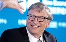 Bill Gates cho rằng lĩnh vực này sẽ tạo ra 8-10 công ty như Tesla, 1 Google, 1 Amazon và 1 Microsoft, có rất nhiều cơ hội cho những người muốn làm giàu
