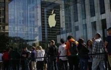Đằng sau câu chuyện iPhone liên tiếp đạt kỷ lục tại các kỳ bán ở Việt Nam