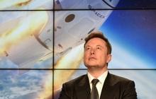 Ở nhà cho thuê nhưng Elon Musk vẫn có những 'kho báu' đắt đỏ nhất thế giới, đây là 6 món đồ độc nhất vô nhị mà ông sở hữu