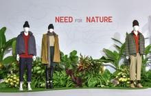 Uniqlo giới thiệu bộ sưu tập Thu/Đông với chủ đề Neighborhood Living