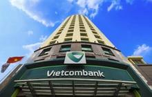 Vietcombank lần đầu chia cổ tức bằng cổ phiếu sau gần 13 năm