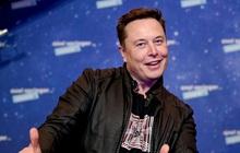 """Được Elon Musk chia sẻ, cô gái ngay lập tức bán bức """"ảnh chế"""" giá gần 20.000 USD"""