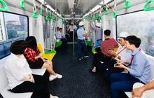 Dự án đường sắt Cát Linh - Hà Đông: 12 lần lỡ hẹn, chưa biết ngày về đích