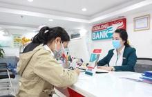 Thỏa thuận lãi suất rút tiền gửi trước hạn: Lợi thì có lợi…