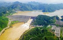 Có thêm nguồn thu từ điện mặt trời, Thủy điện Thác Mơ (TMP) báo lãi 242 tỷ đồng trong 9 tháng, gấp đôi cùng kỳ