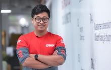 DealStreetAsia: Loship đang đàm phán để huy động 50 triệu USD vòng Series C