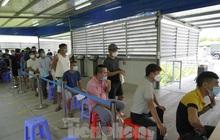 Quảng Ninh phát hiện thêm thêm 6 ca F0