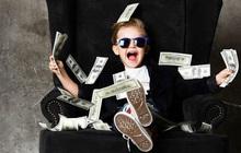 10 quy tắc đầu tư thành công bất biến cho bất kỳ ai muốn làm giàu, thành tỷ phú