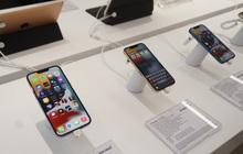 """Người Việt có thực sự """"cuồng"""" iPhone 13 đến thế?"""