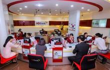 Địa ốc Phú Long muốn thoái hết cổ phiếu HDB