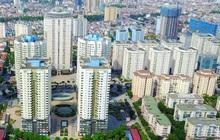 Quý cuối năm, Hà Nội có khoảng 8.000 căn hộ được chào bán, dự báo phân khúc bình dân sẽ tăng tốc
