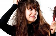 5 thói quen khi gội đầu khiến tóc rụng, tuổi thọ cũng giảm theo: Bất kể nam hay nữ đều mắc phải nên cần đặc biệt chú ý