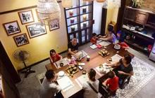 """Các địa phương """"vùng xanh"""" ở TP HCM nói gì về mở lại quán ăn, uống phục vụ tại chỗ?"""