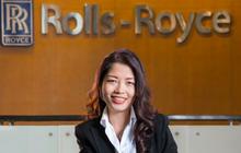 Tân CEO Airbus Việt Nam: Sở hữu 2 văn bằng đại học tại Anh và Pháp, cựu Phó Tổng Ngân hàng ACB và 13 năm làm tại mảng động cơ hàng không Rolls-Royce