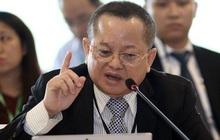 Thuỷ sản Minh Phú (MPC): Lợi nhuận sau thuế công ty mẹ quý 3/2021 tăng trưởng 39%, đạt 231 tỷ đồng