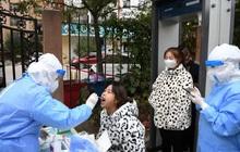 Trung Quốc: Đóng cửa du lịch, áp đặt phong toả vì Covid-19