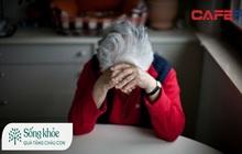 Trầm cảm có thể gây ra bi kịch ở người cao tuổi: Đừng để ông bà, cha mẹ phải âm thầm chịu đựng, hãy ghi nhớ những điều sau để giúp người thân và chính bản thân vượt qua