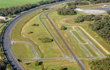 Lộ diện tập đoàn đầu tiên hỏi mua trung tâm thử nghiệm xe của VinFast tại Australia
