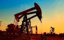 Quan ngại lạm phát trước cơn sốt giá dầu?