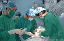 Số bác sĩ trên 1 vạn dân của Úc là 38, Mỹ là 26, Trung Quốc 22, còn Việt Nam là bao nhiêu?