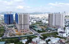 Khánh Hòa thu hồi đất lãng phí để phát triển nhà