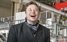 Từng bị bán khống nhiều nhất trên Phố Wall, yếu tố nào giúp Tesla gia nhập câu lạc bộ nghìn tỷ đô và trở thành công ty lớn nhất nhì nước Mỹ?