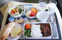 Suất ăn hàng không Nội Bài (NCS) lỗ 25 tỷ đồng quý 3, đánh dấu chuỗi 6 quý thua lỗ liên tiếp