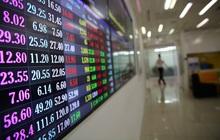 Dòng tiền trở lại các quỹ ETFs nội trong tháng 10