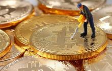 Nhà đầu tư liên tục đẩy giá Bitcoin lập kỷ lục, nhưng ai mới là người thực sự sở hữu đồng tiền này?
