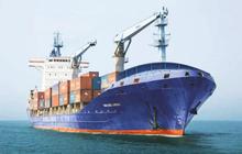 Vận tải biển Phương Đông (NOS) lỗ tiếp 31 tỷ đồng quý 3, nâng tổng lỗ lũy kế lên trên 4.500 tỷ đồng, đã âm vốn chủ hơn 4.200 tỷ đồng