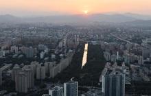 Thêm 1 vụ vỡ nợ trái phiếu khiến ngành bất động sản Trung Quốc rung chuyển