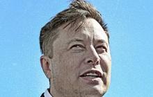 Hành trình đưa Tesla đạt vốn hóa 1.000 tỷ USD thấm cả nước mắt của Elon Musk: Thường xuyên làm việc 120 giờ/tuần, 20 năm chưa từng nghỉ phép quá 1 tuần