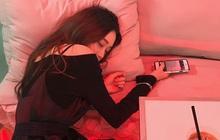 5 sai lầm phổ biến khi ngủ trưa khiến bệnh tật lũ lượt kéo đến nhưng rất nhiều người trẻ lại làm hàng ngày