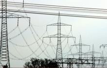 9 nước EU phản đối cải cách thị trường điện để điều chỉnh giá năng lượng