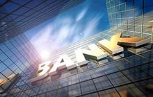 Nhiều cổ phiếu ngân hàng đảo chiều tăng ngoạn mục, PGB của PGBank có lúc tăng kịch trần