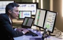 Phiên 26/10: Khối ngoại giảm đà bán ròng còn 32 tỷ đồng trên toàn thị trường, tập trung bán NLG trong khi trở lại mua ròng HPG