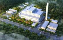 Điều chỉnh dự án điện rác 90 triệu USD ở Thanh Hóa