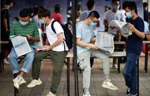 Đằng sau dự báo hàng triệu người trẻ sẽ bị mất việc trong vòng 5-7 năm tới