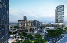 Dự án công viên phần mềm 800 tỷ đồng, đáp ứng 6.000 việc làm ở Đà Nẵng giờ ra sao?