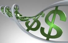 """IPA công bố giá tham chiếu phiên đầu tiên giao dịch trên HNX, nhà đầu tư """"tạm mất"""" 6.500 đồng trên mỗi cổ phiếu khi chuyển sàn"""