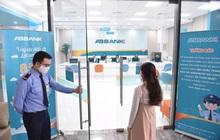 ABBank chuẩn bị phát hành hơn 114 triệu cổ phiếu cho cổ đông hiện hữu, giá 10.000 đồng/cp