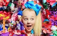 Cách kiếm và tiêu tiền của triệu phú tuổi teen thu 400 triệu USD nhờ bán dây buộc tóc