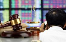 Thaiholdings bị phạt do mua bán cổ phiếu LPB không công bố dự kiến giao dịch