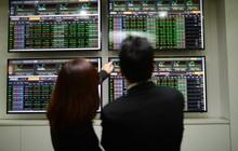 Góc nhìn CTCK: VN-Index chưa thoát khỏi xu hướng giằng co, cơ hội vẫn xuất hiện ở nhiều cổ phiếu