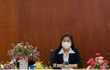 Hàng ngàn doanh nghiệp, hộ kinh doanh ở Bình Thuận giải thể do dịch bệnh COVID-19