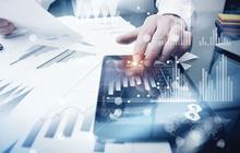 PVI, MWG, NSH, TSC, TDH, VSC, C69, TBD, ACS, AMS, LMH: Thông tin giao dịch lượng lớn cổ phiếu
