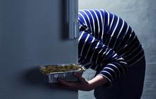 Còn duy trì 10 hành động này sau bữa ăn, đặc biệt là bữa ăn tối, chẳng sớm thì muộn tử thần sẽ 'gọi tên' bạn!