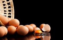 """Chuyên gia Dragon Capital: """"Bỏ trứng vào một hay nhiều giỏ khi đầu tư không quan trọng, mấu chốt phải là người cầm giỏ"""""""